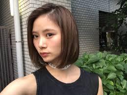 彼氏 朝日 奈央